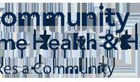 chhh-logo